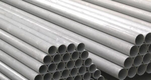 Jual Pipa Tubing Stainless Steel 304L Seamless ASTM : A269