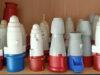 Jual Socket dan Plug Legrand Type Industrial