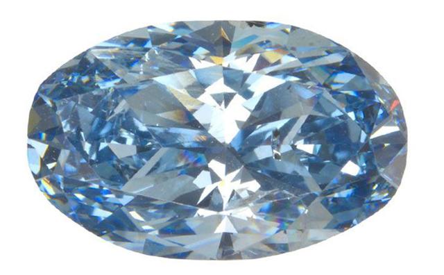 6 Batu Permata Termahal di Dunia, Harga Hingga Ratusan Juta Rupiah