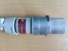 Appleton Plug Socket Receptacle Ex Proof 220VAC