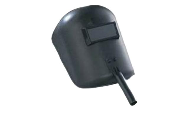 jual Jual Welding Helmet 567P di cilegon