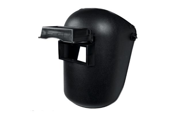 Jual Welding Helmet 633P di cilegon
