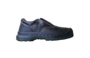 Jual sepatu safetyking's di Cilegon