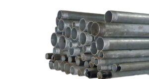 jual rigid steel conduit di cilegon
