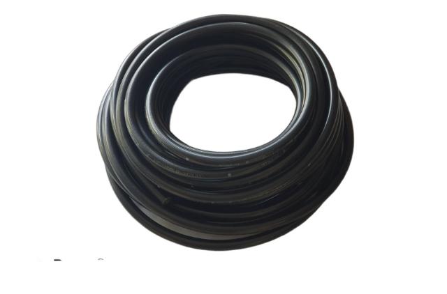 Jual Flexible conduit Water Proof EF-Interlocked