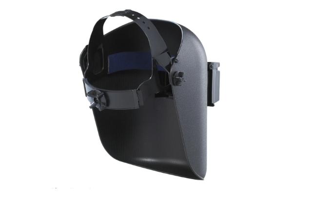 Jual Welding Helmet 633P