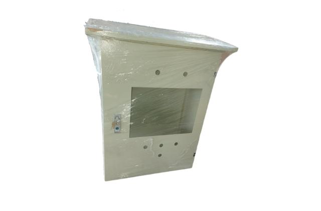 Jual Panel Box Listrik di cilegon