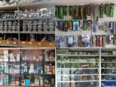 Supplier Material Electrical, Instrument, Mechanical Terlengkap di Kota Cilegon