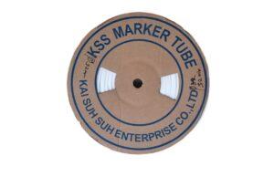 Jual KSS Marker Tube OMT 2.5