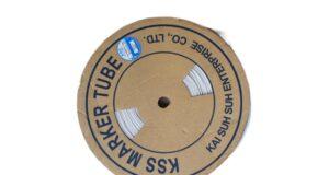 Jual Marker Tube OMT 3.2