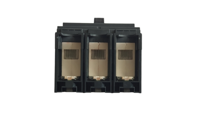 Jual Breaker NSX630H 3P 400A