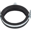 clamp gantung